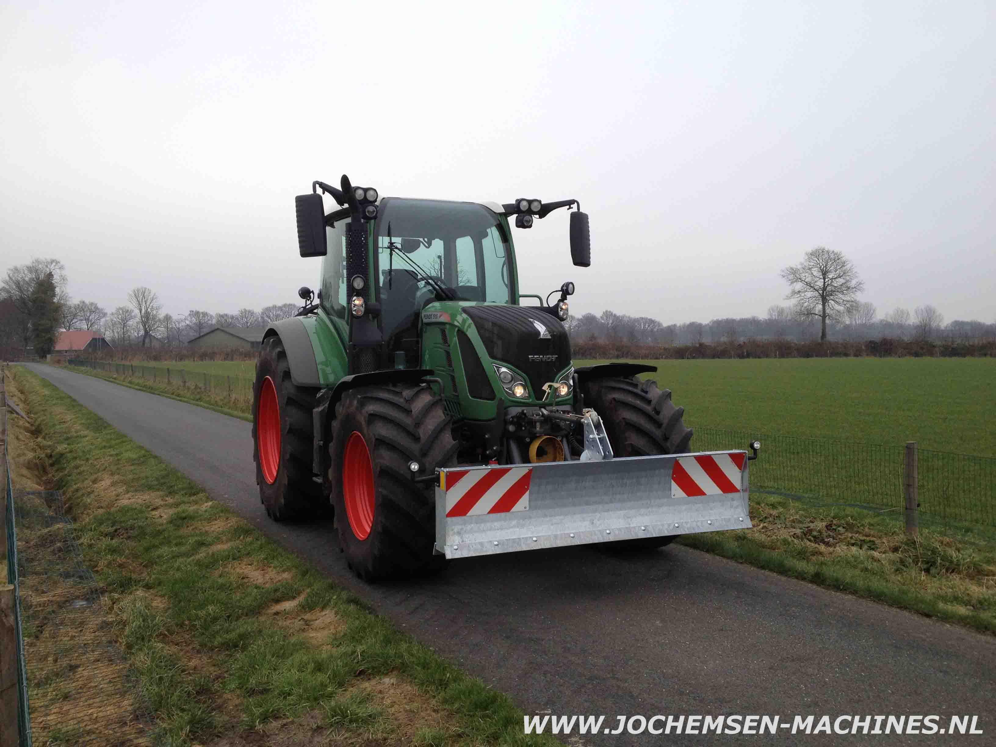 Fendt-516-Frontschuif-2200-Jochemsen