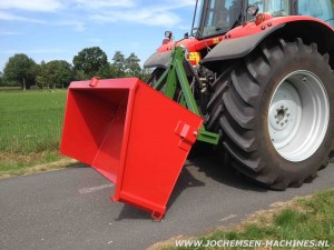 Jochemsen-transportbak-2200