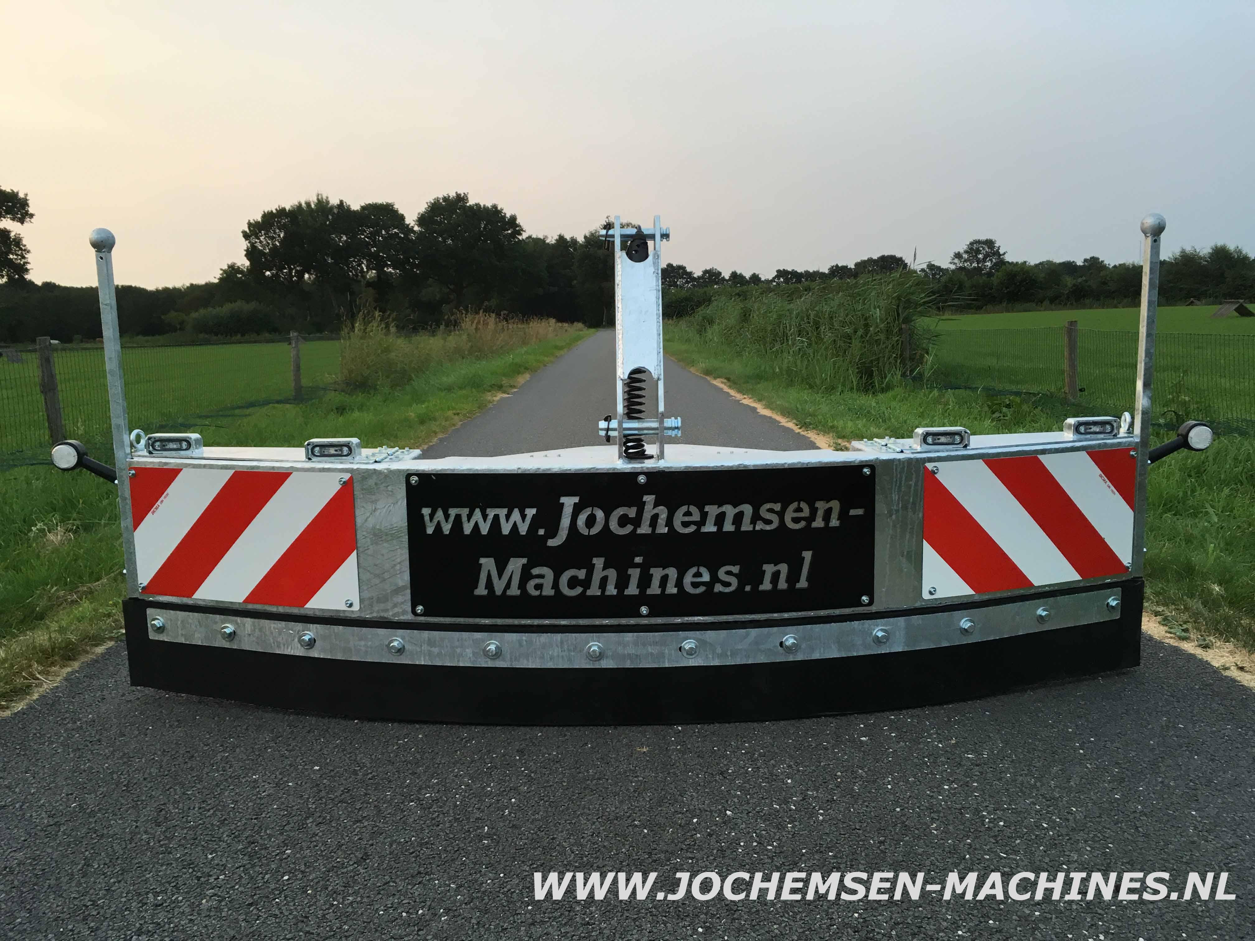 Trekkerbumper-Jochemsen-Machines-klein